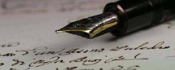 Herencias Testamentos Contabilidad Notaria Denia CostaBlanca
