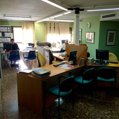 Oficina2-1